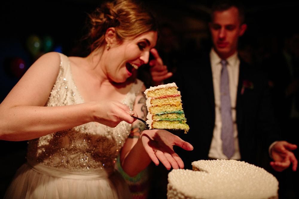 trigger-chicago-wedding-92.jpg