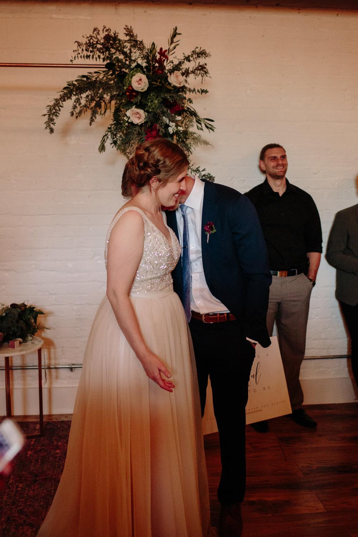 trigger-chicago-wedding-81.jpg