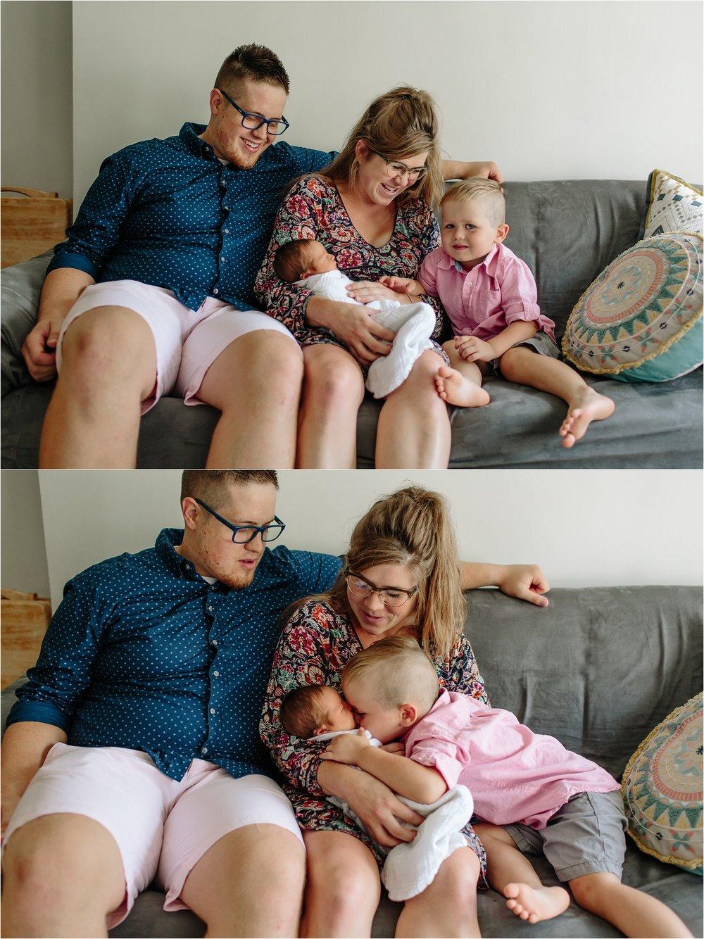 logan-square-family-session-1.jpg