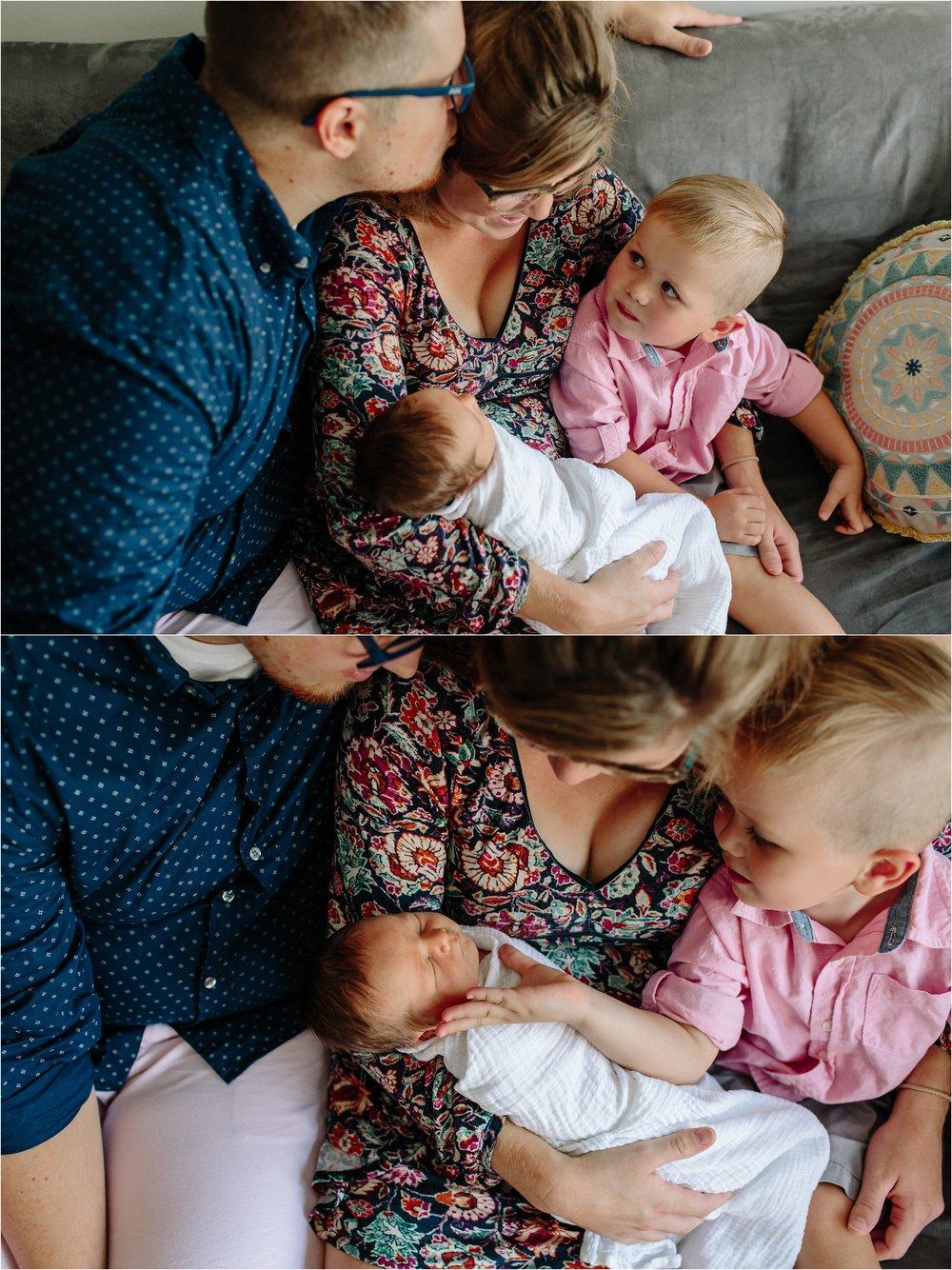 logan-square-family-session-5.jpg