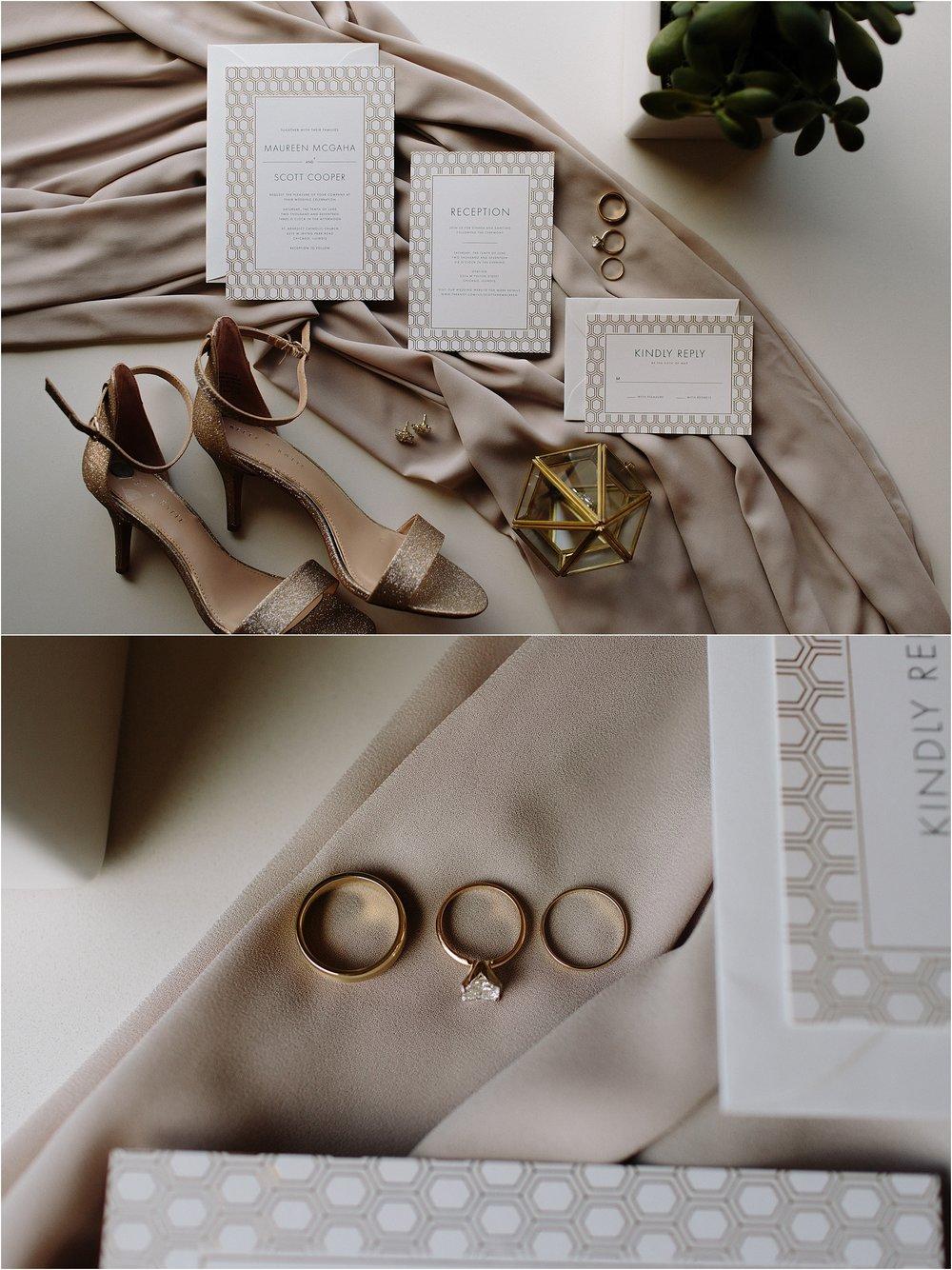 chicago-wedding-photographer-1.jpg