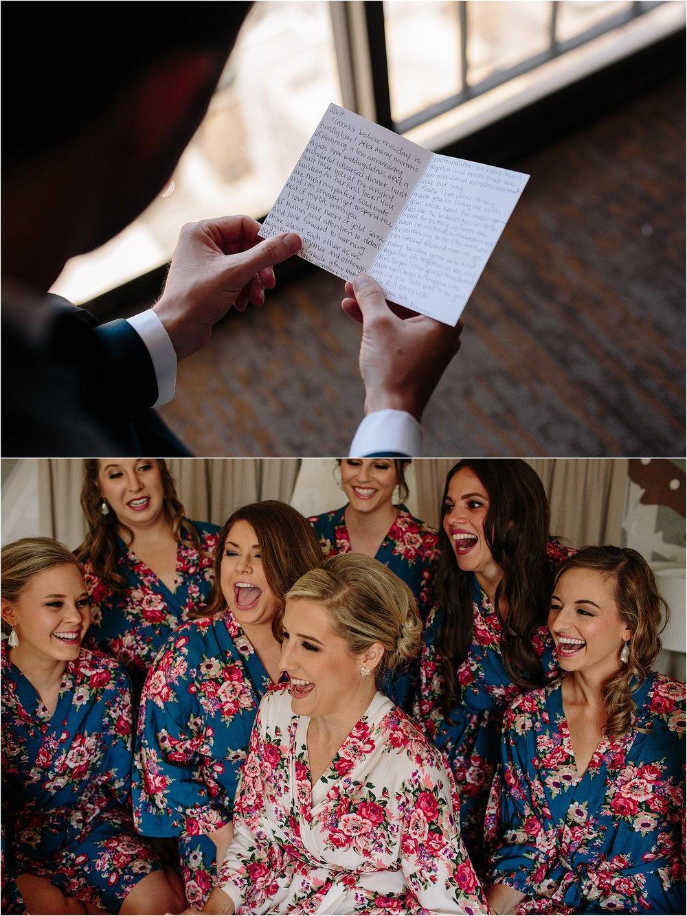 chicago-wedding-photographer-24.jpg