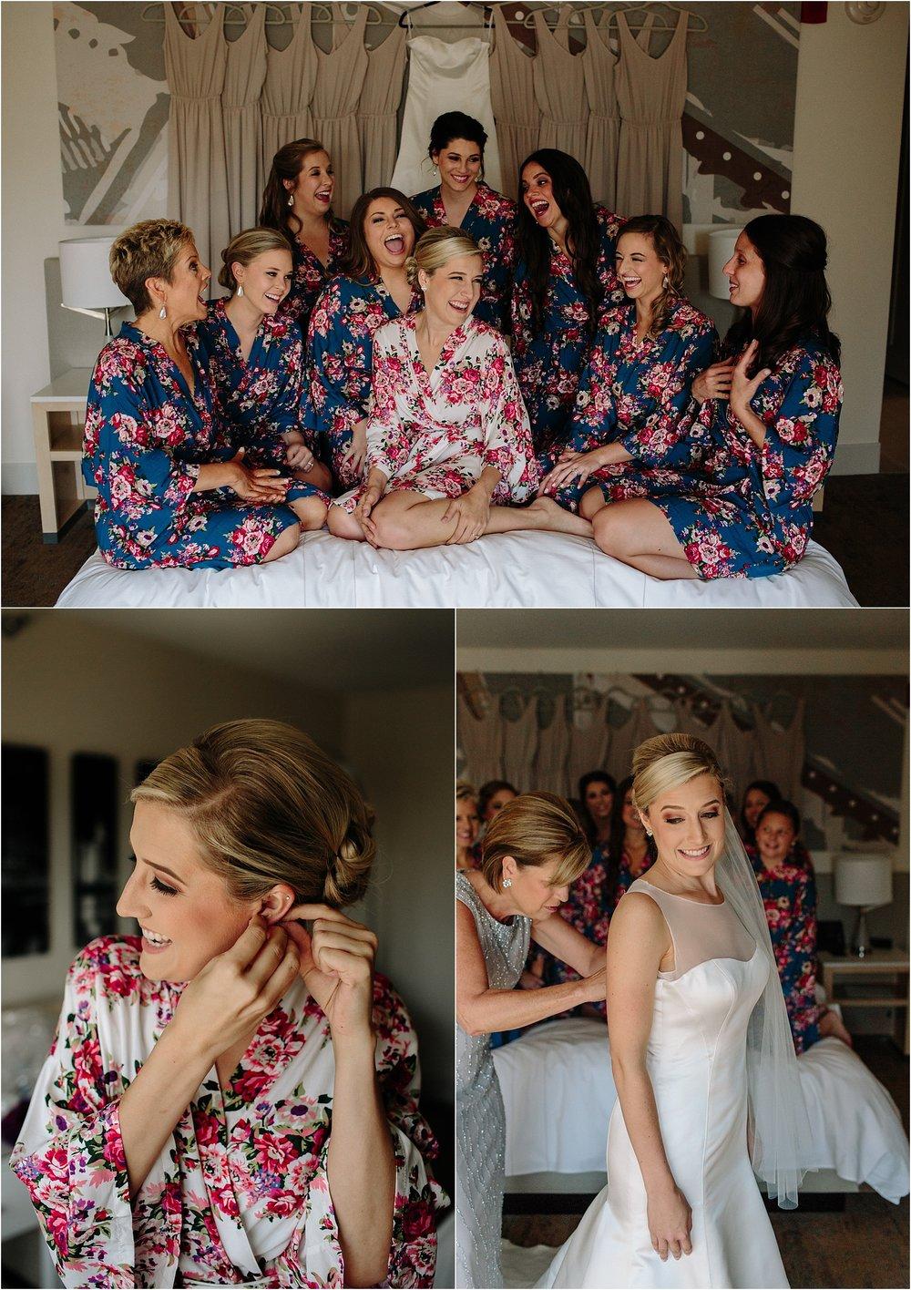chicago-wedding-photographer-27.jpg