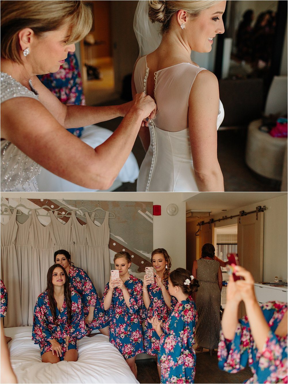 chicago-wedding-photographer-30.jpg