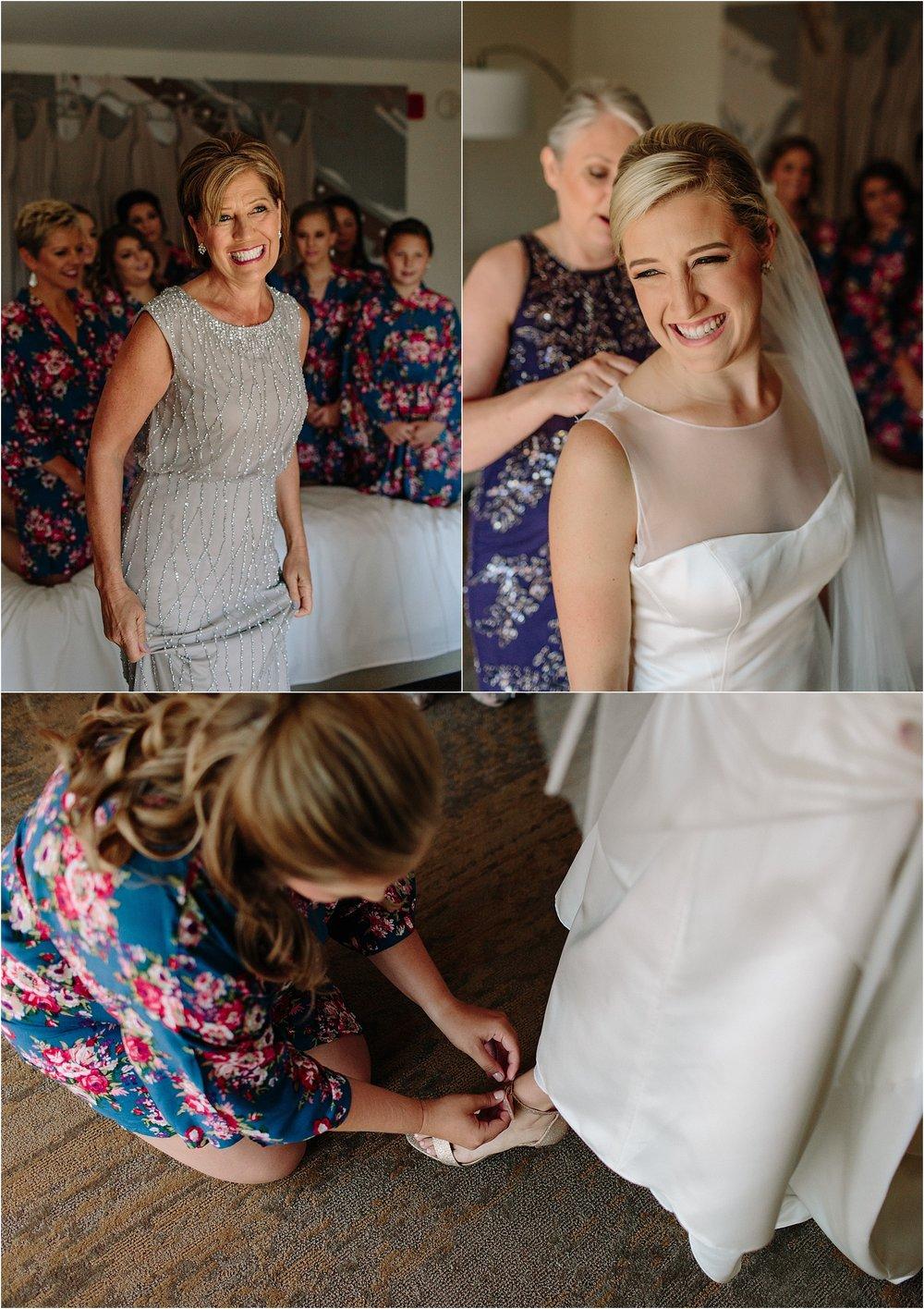 chicago-wedding-photographer-31.jpg