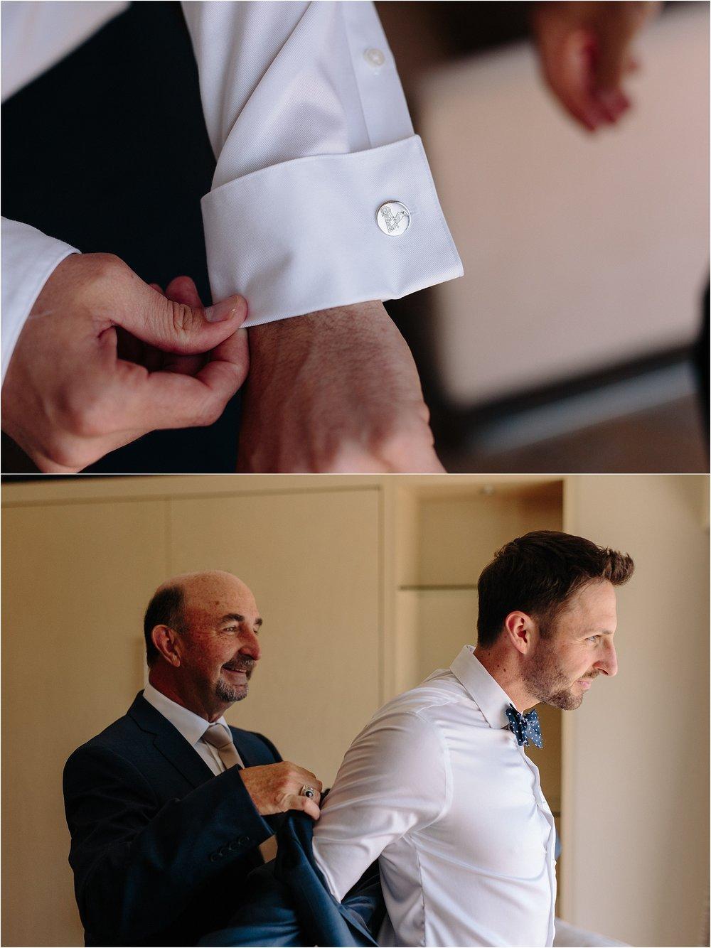 chicago-wedding-photographer-12.jpg