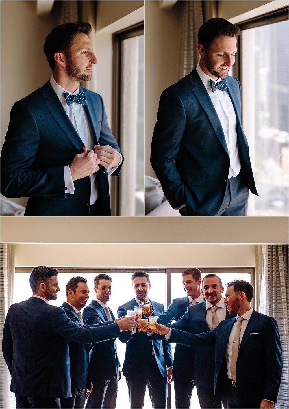 chicago-wedding-photographer-15.jpg