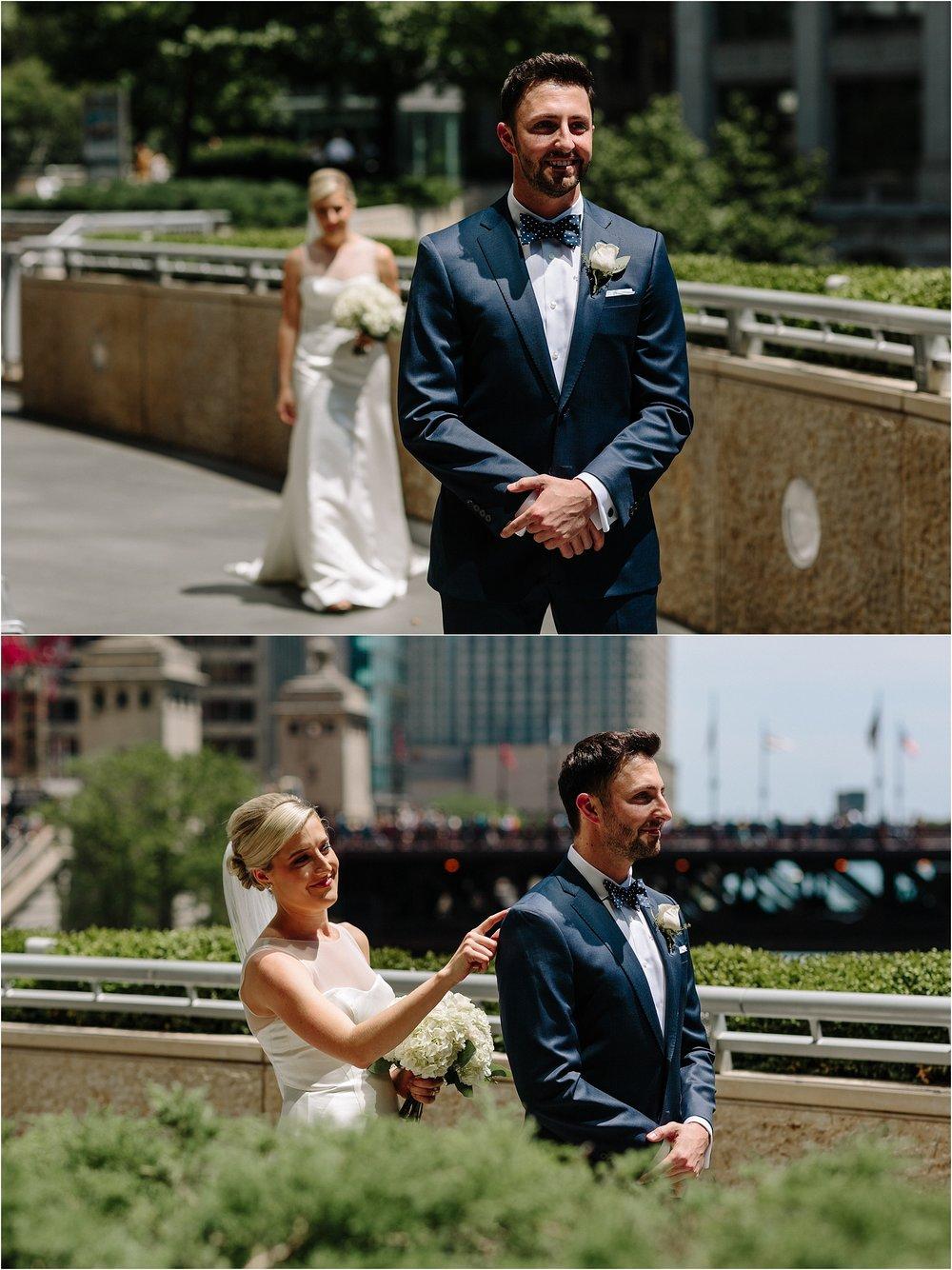 chicago-wedding-photographer-38.jpg
