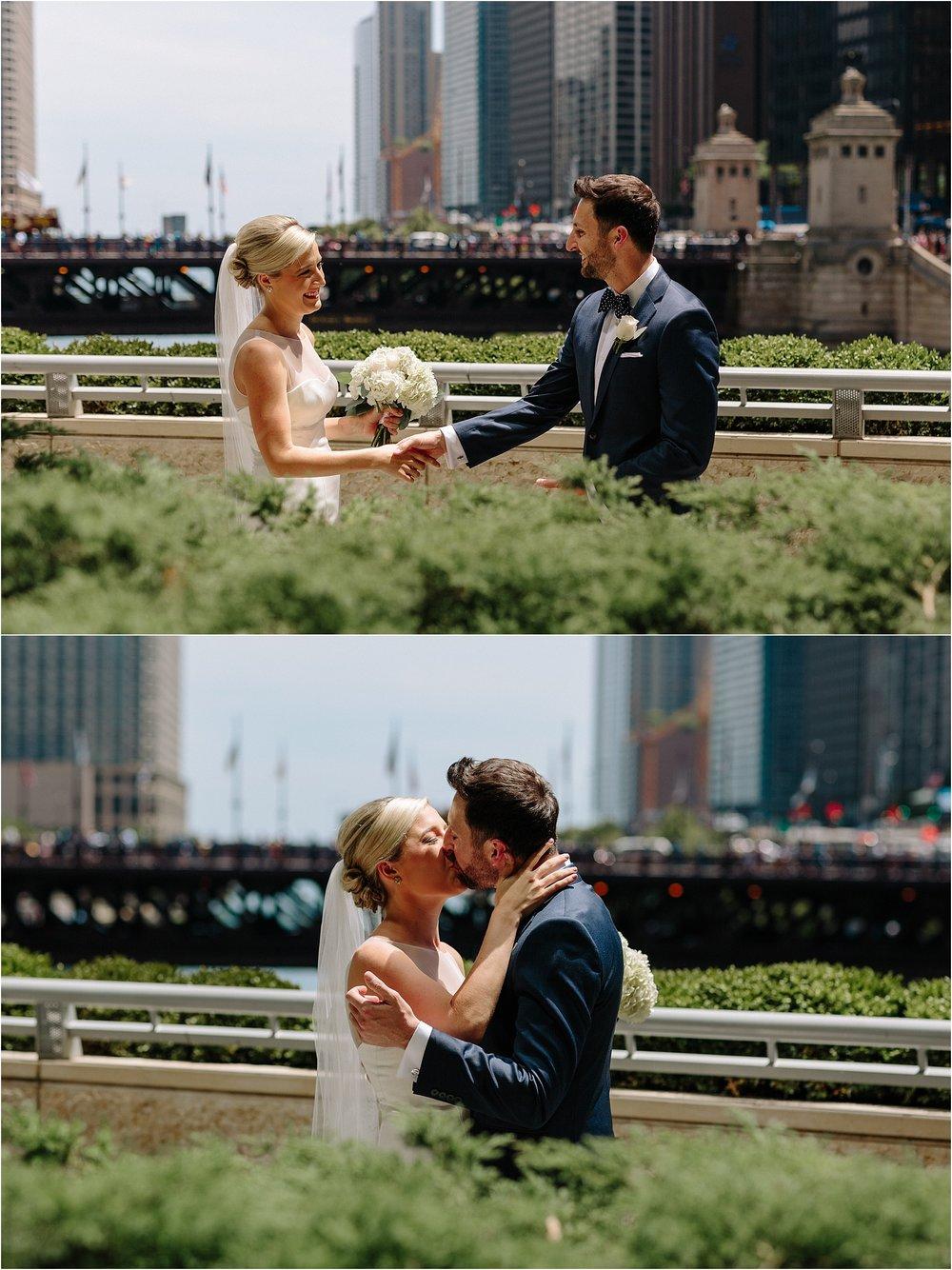 chicago-wedding-photographer-40.jpg