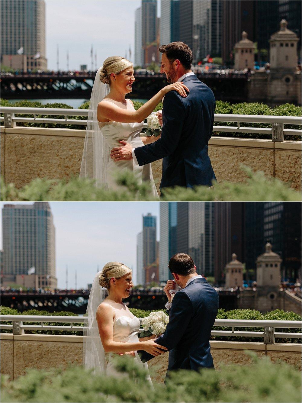 chicago-wedding-photographer-43.jpg