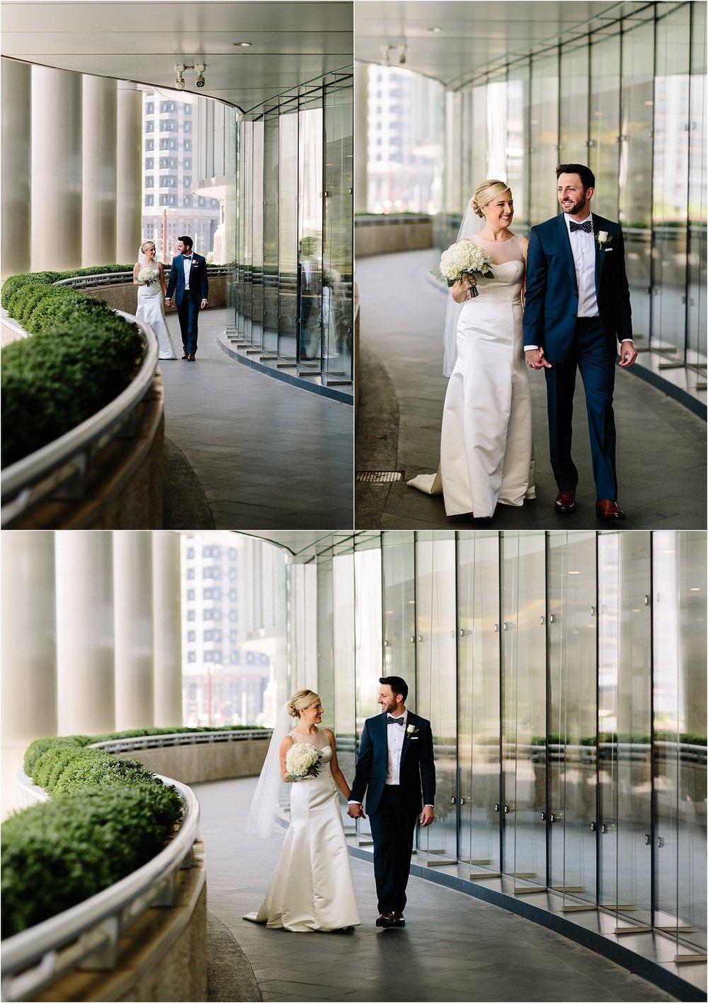 chicago-wedding-photographer-46.jpg