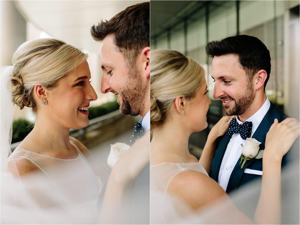 chicago-wedding-photographer-51.jpg