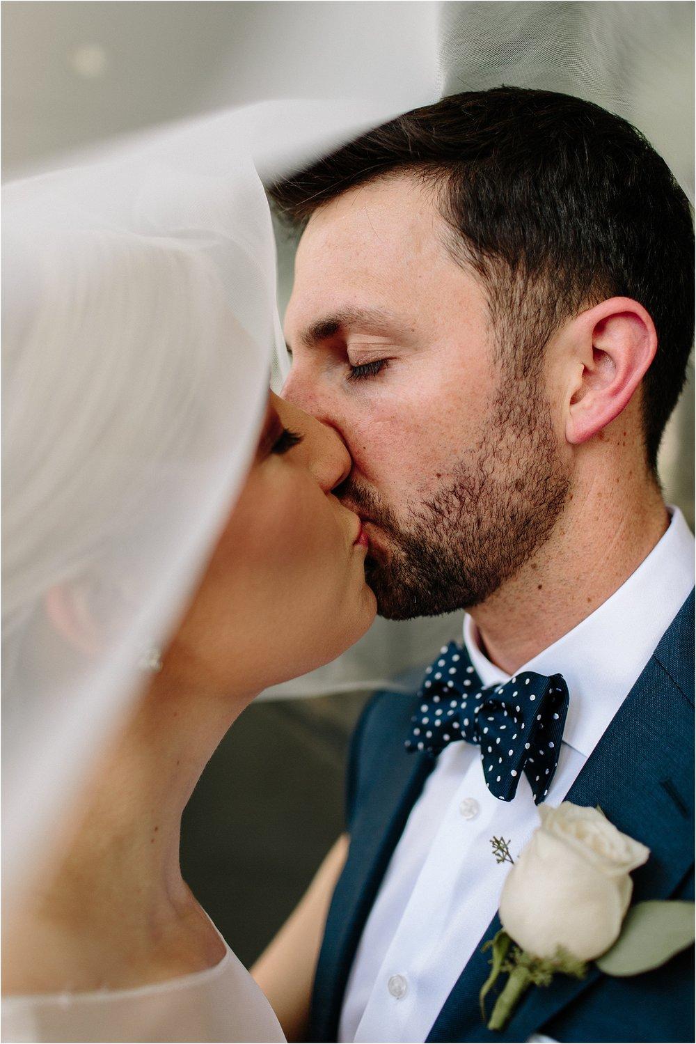 chicago-wedding-photographer-53.jpg