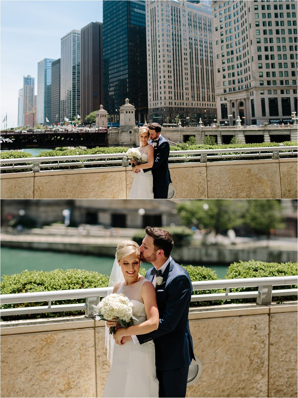 chicago-wedding-photographer-58.jpg