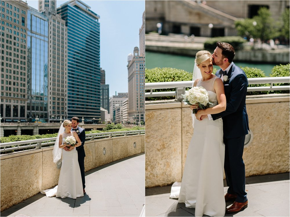 chicago-wedding-photographer-54.jpg