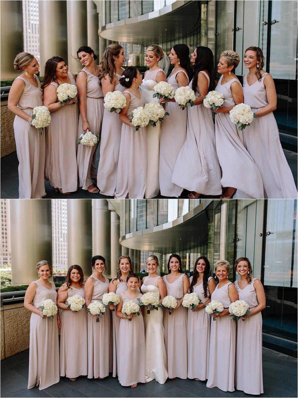 chicago-wedding-photographer-60.jpg