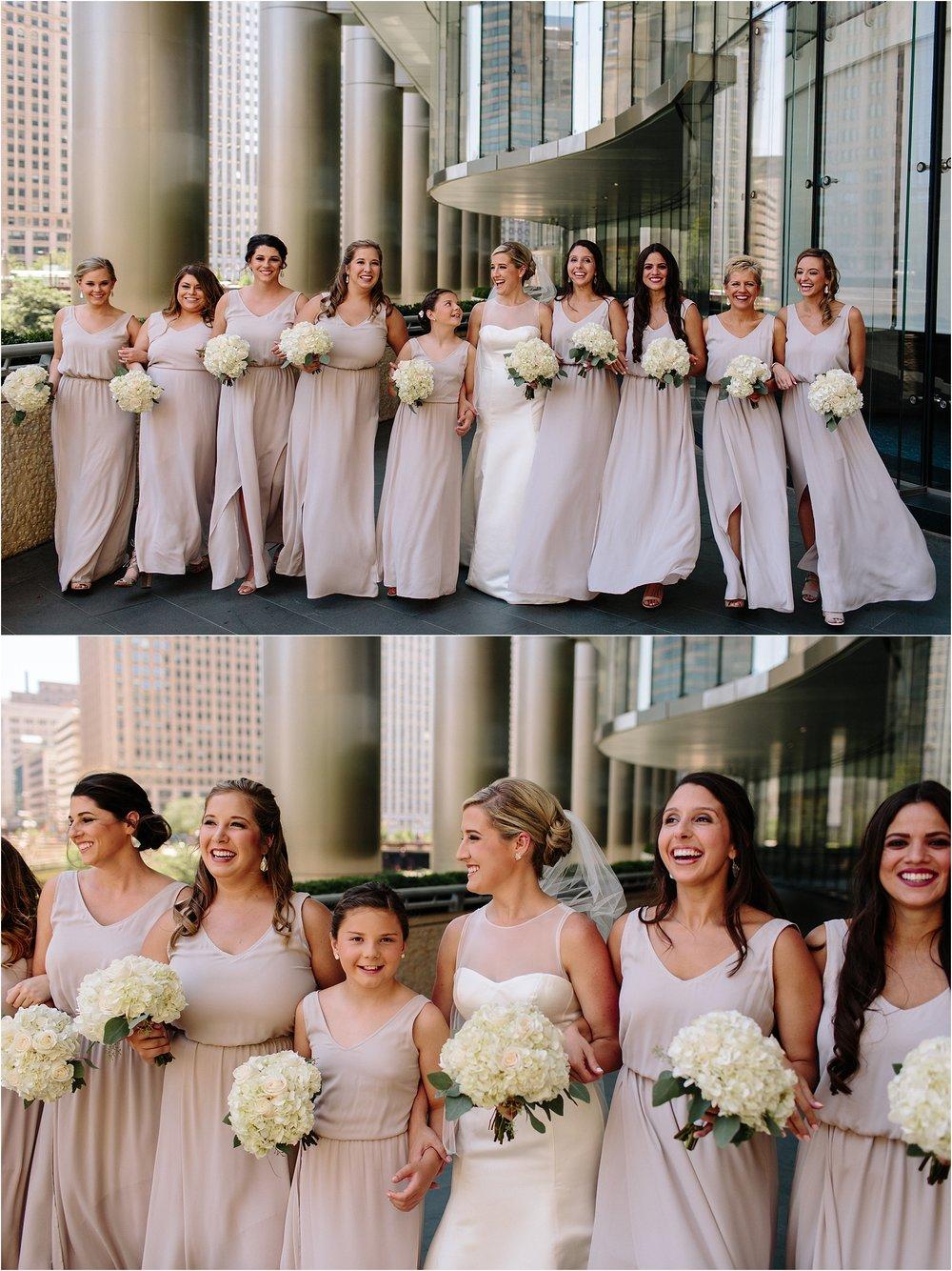chicago-wedding-photographer-61.jpg