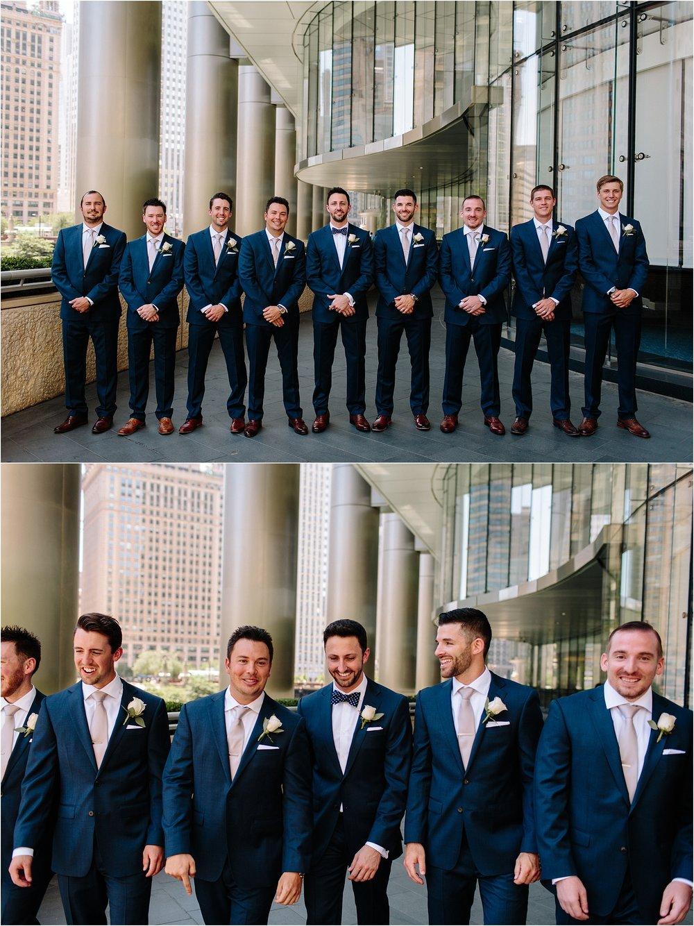 chicago-wedding-photographer-63.jpg
