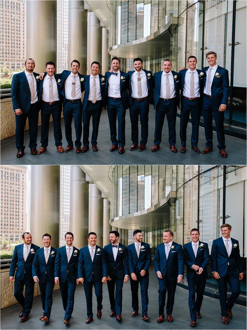 chicago-wedding-photographer-64.jpg