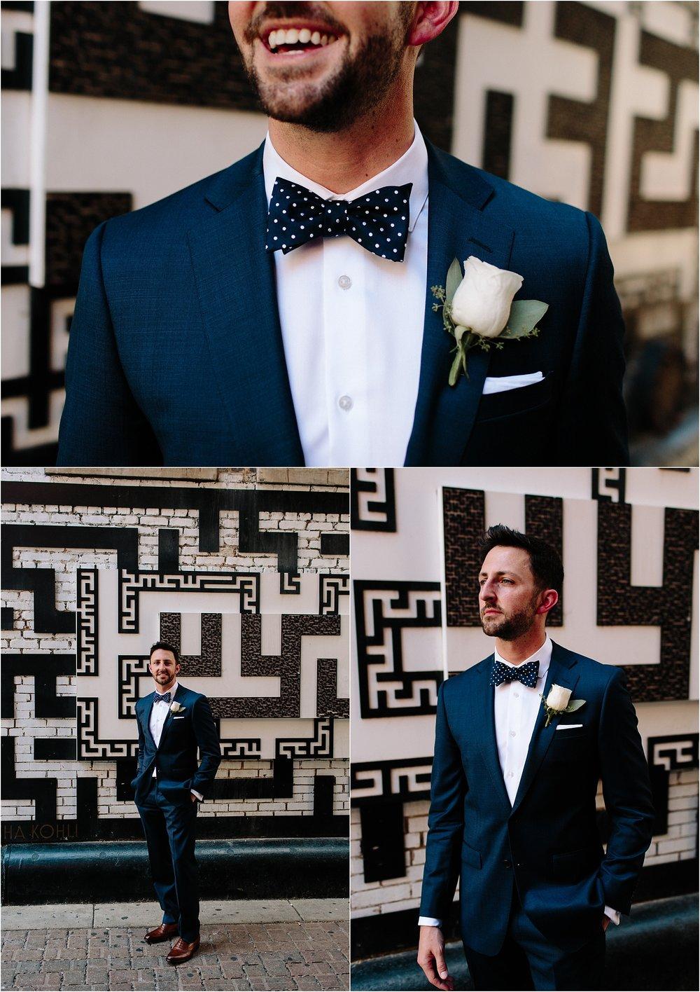 chicago-wedding-photographer-77.jpg