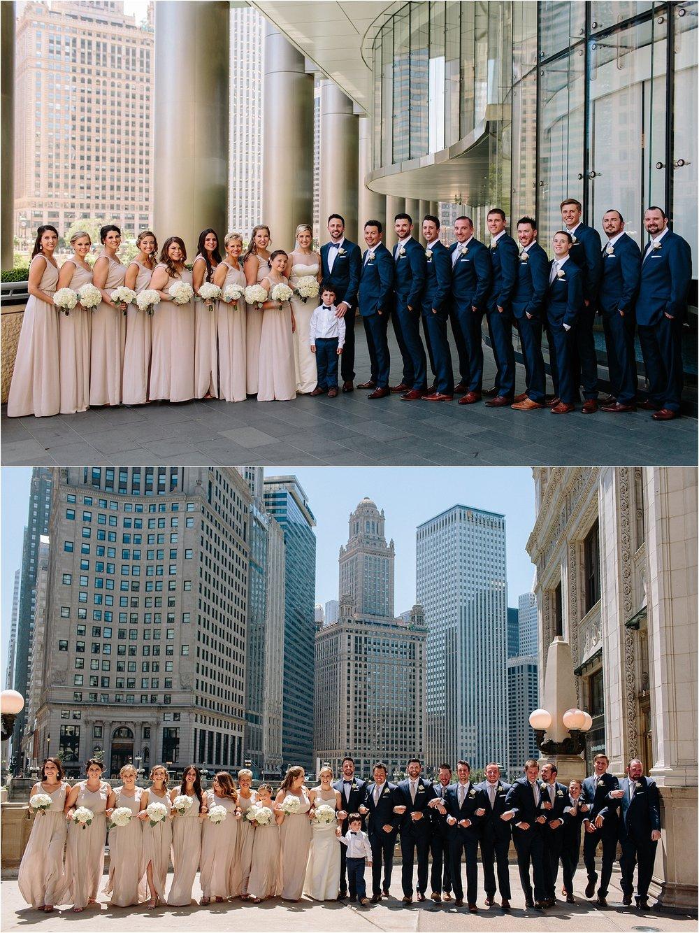 chicago-wedding-photographer-67.jpg