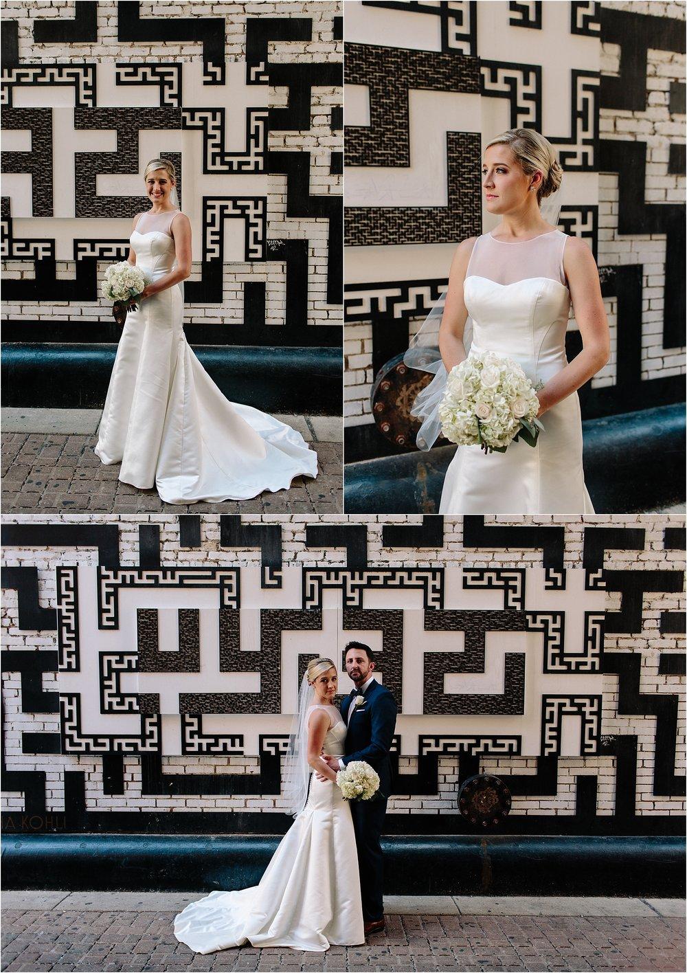 chicago-wedding-photographer-79.jpg