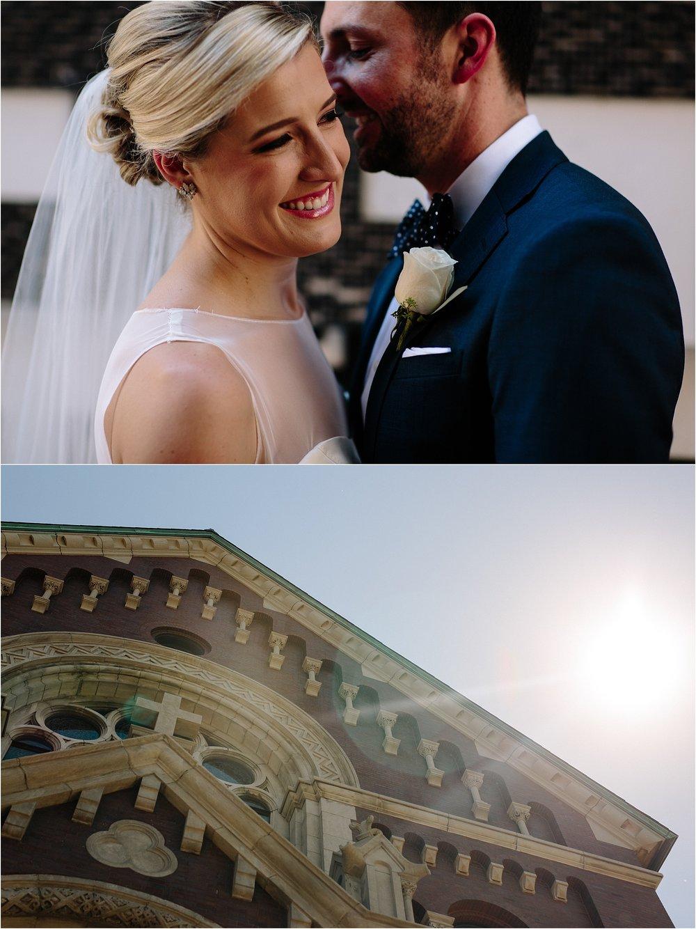chicago-wedding-photographer-87.jpg