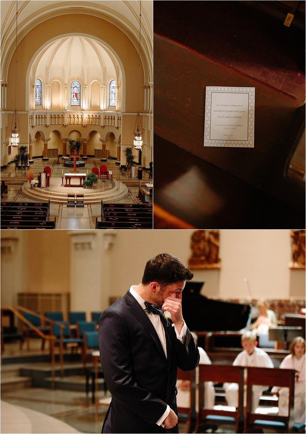 chicago-wedding-photographer-91.jpg
