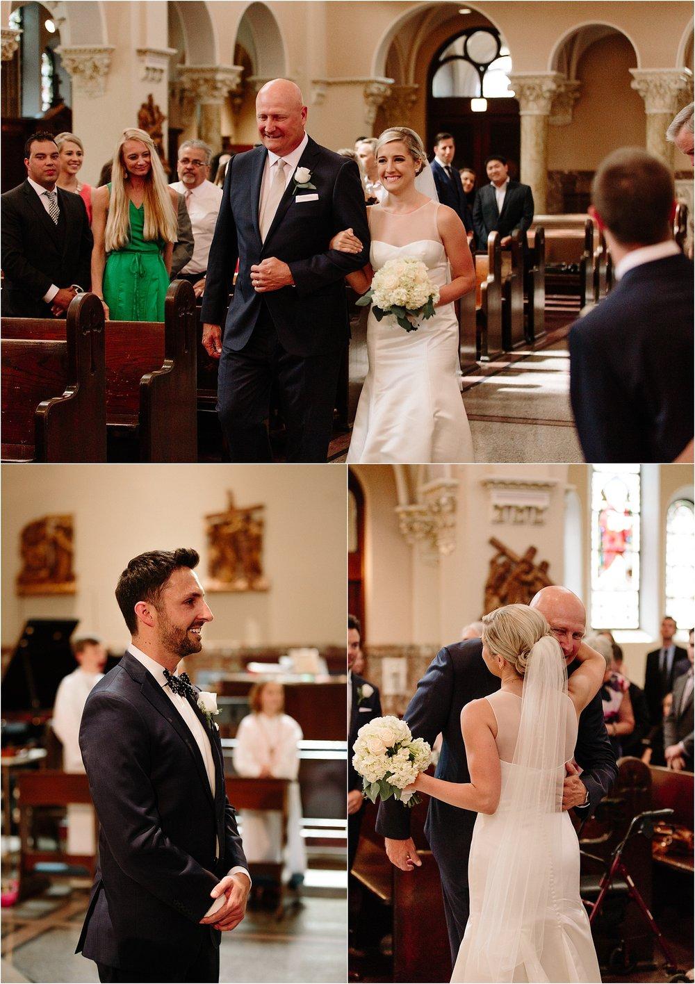 chicago-wedding-photographer-96.jpg