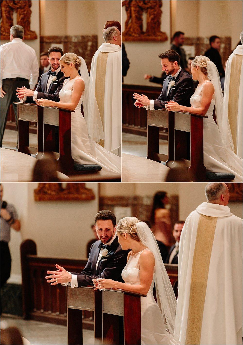 chicago-wedding-photographer-108.jpg