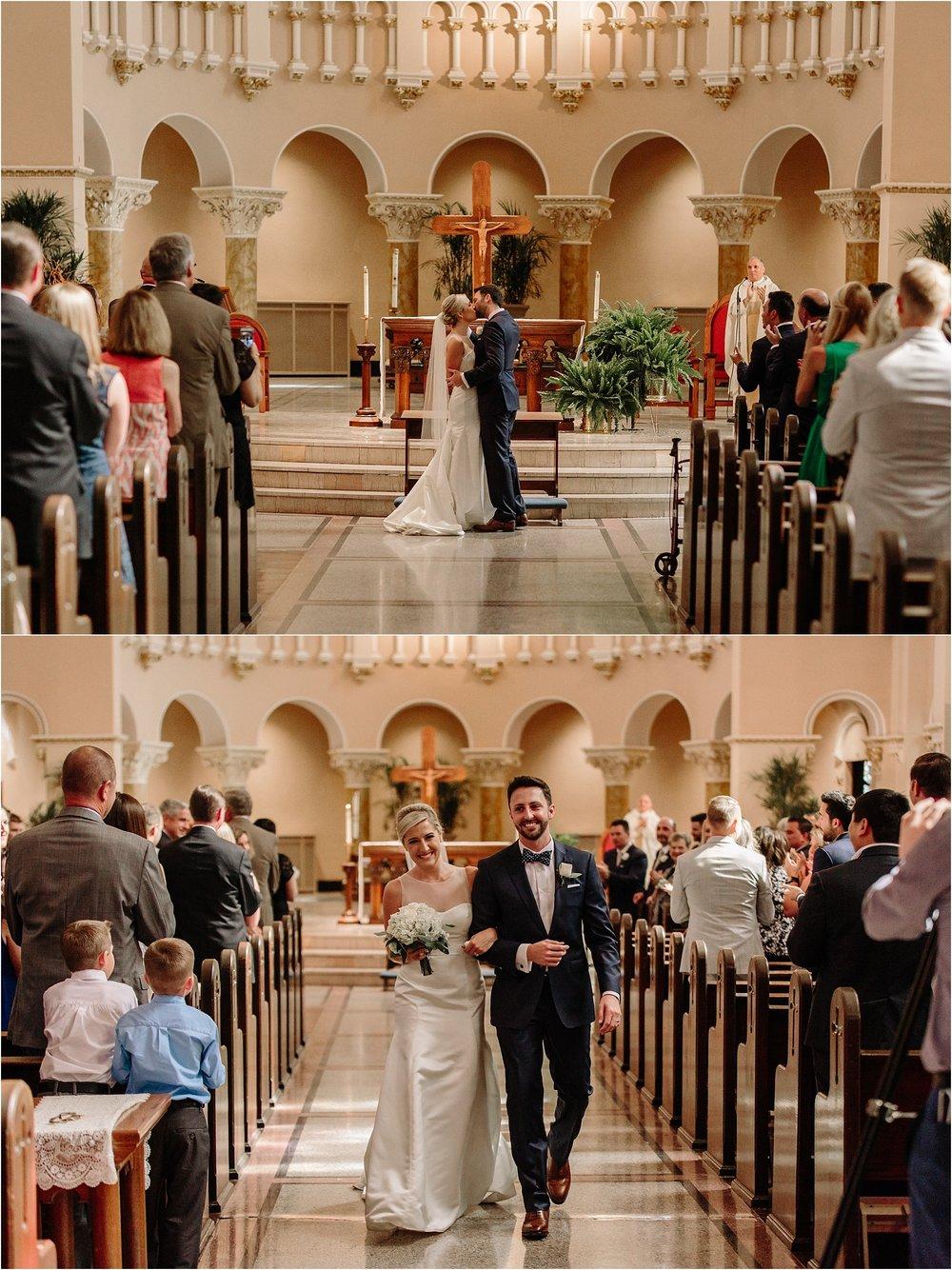 chicago-wedding-photographer-109.jpg