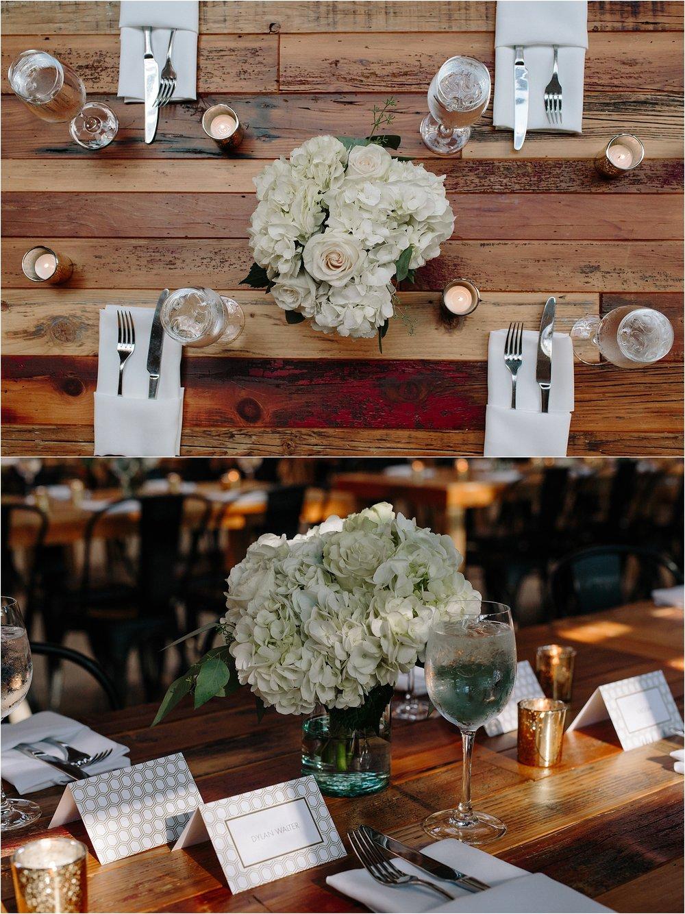 ovation-chicago-wedding-5.jpg