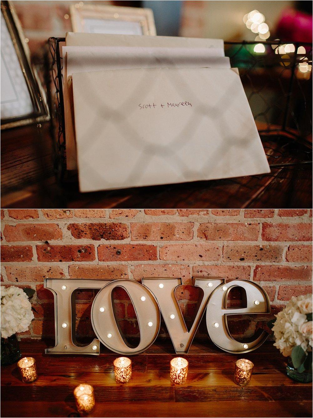 ovation-chicago-wedding-8.jpg