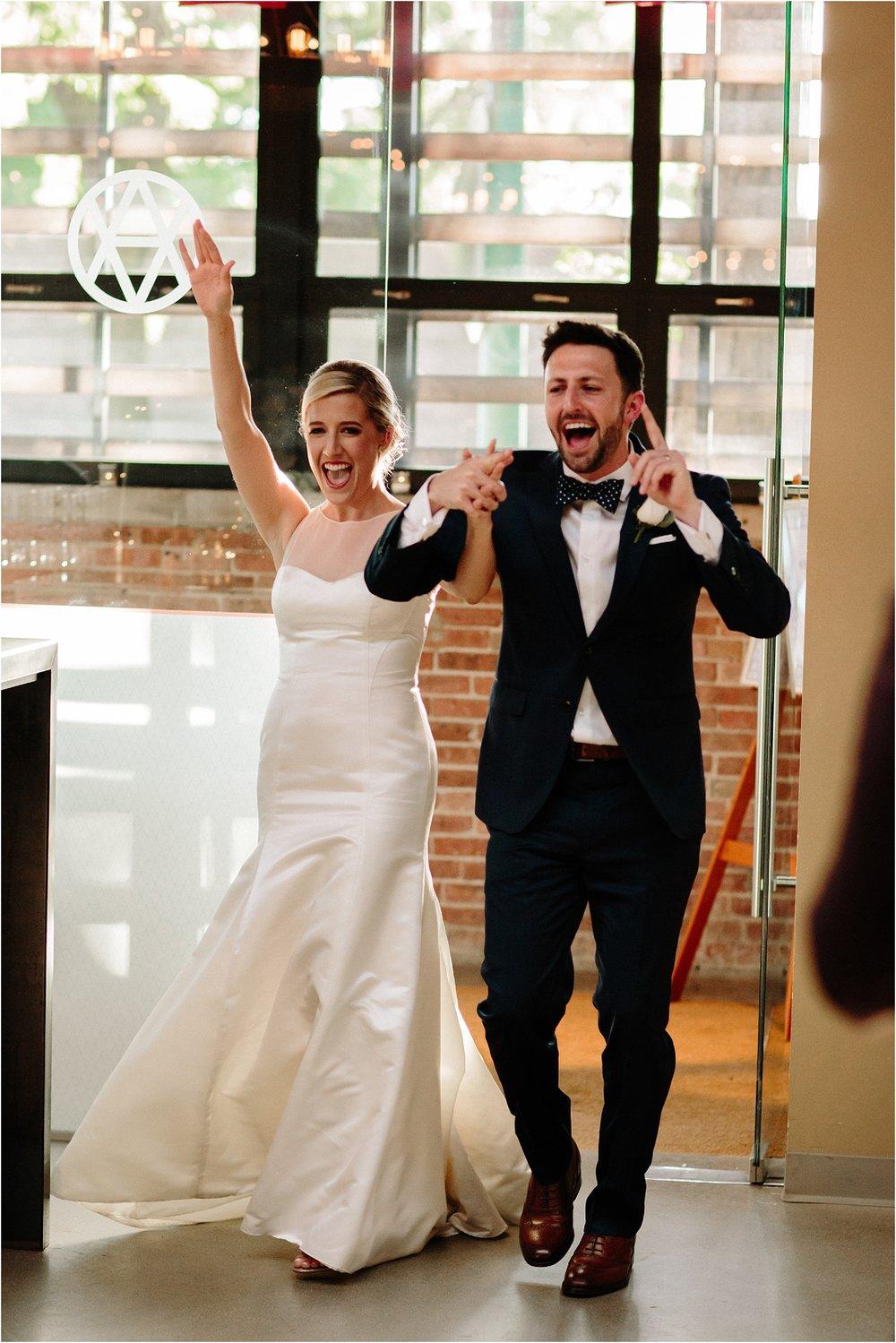 ovation-chicago-wedding-13.jpg