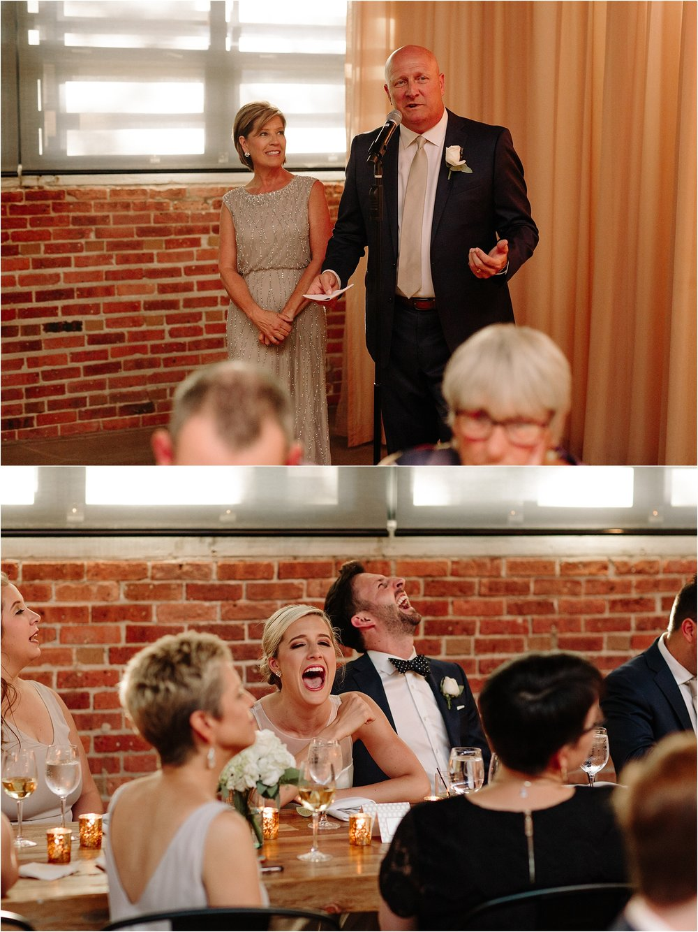 ovation-chicago-wedding-14.jpg