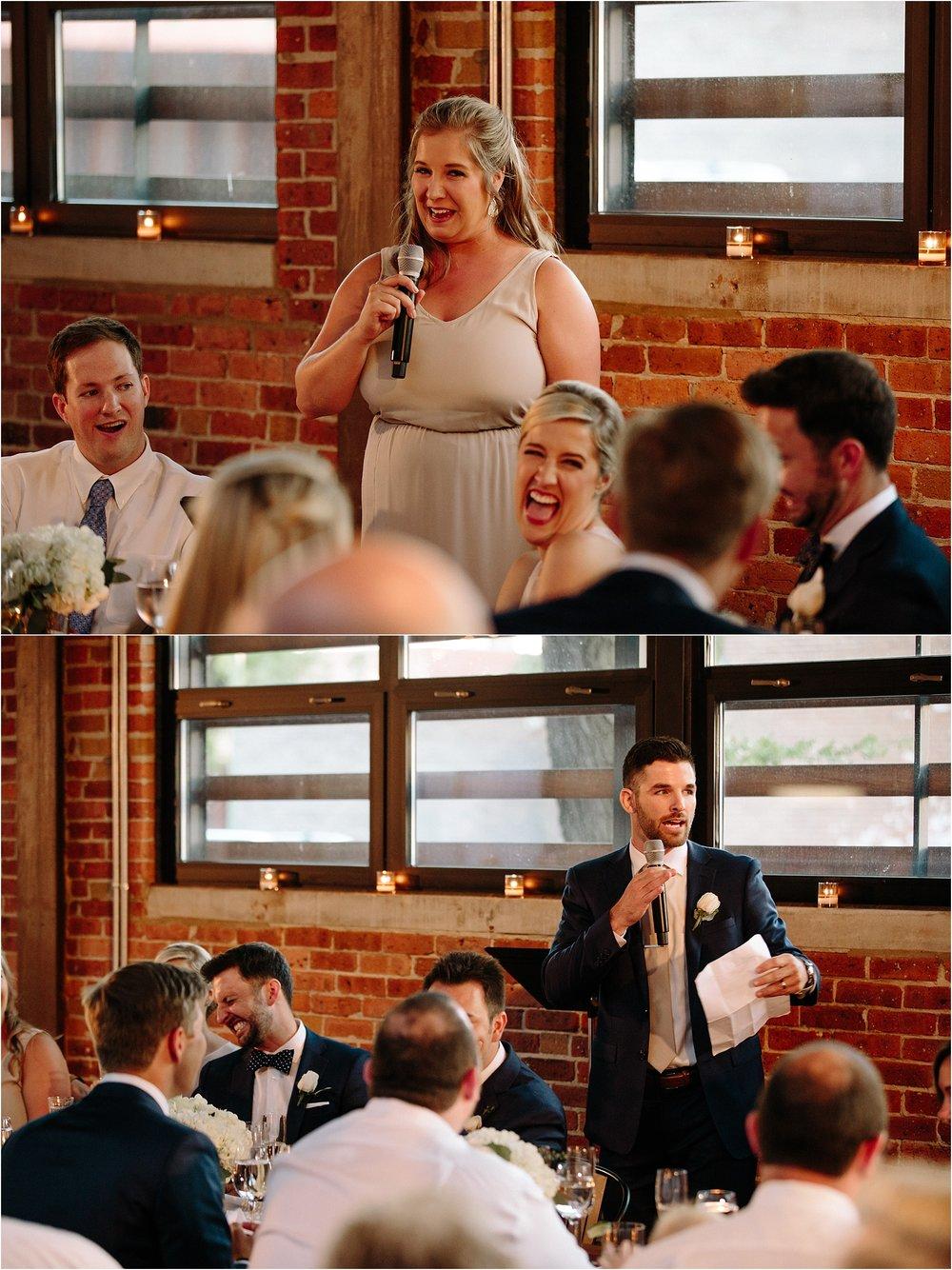 ovation-chicago-wedding-17.jpg