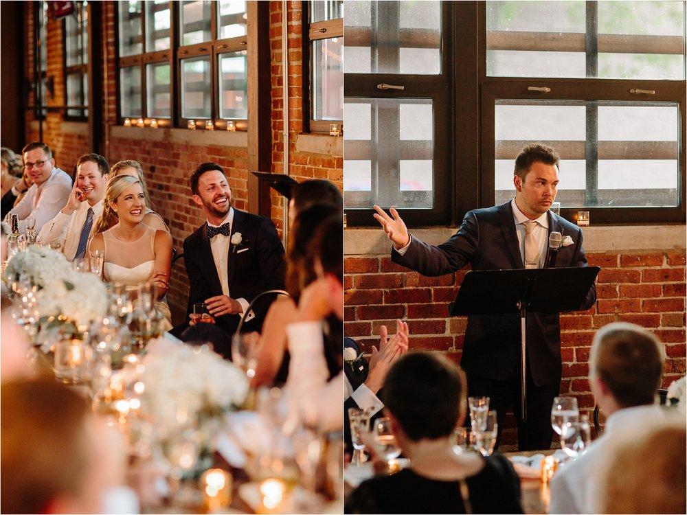 ovation-chicago-wedding-22.jpg