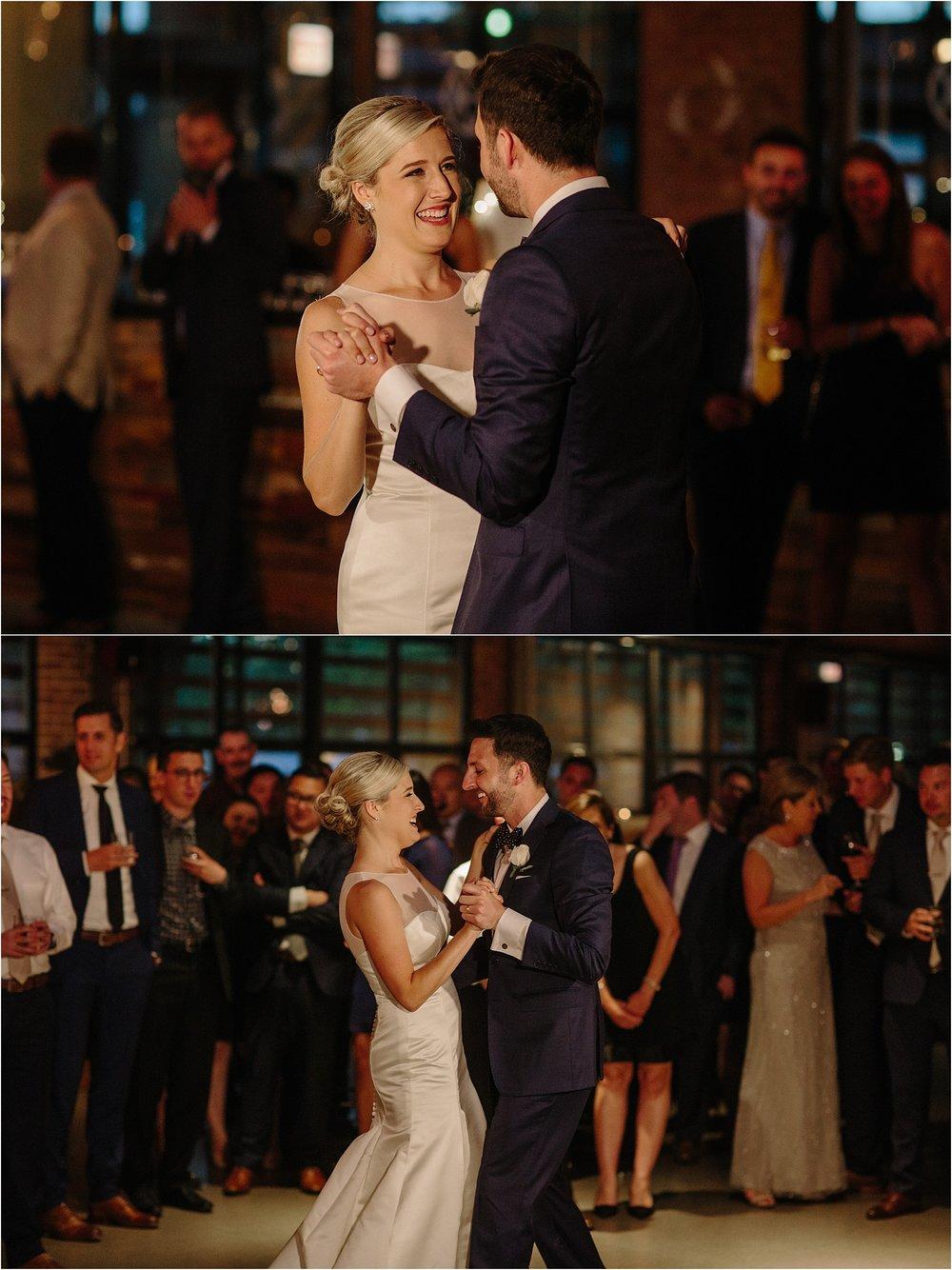 ovation-chicago-wedding-27.jpg