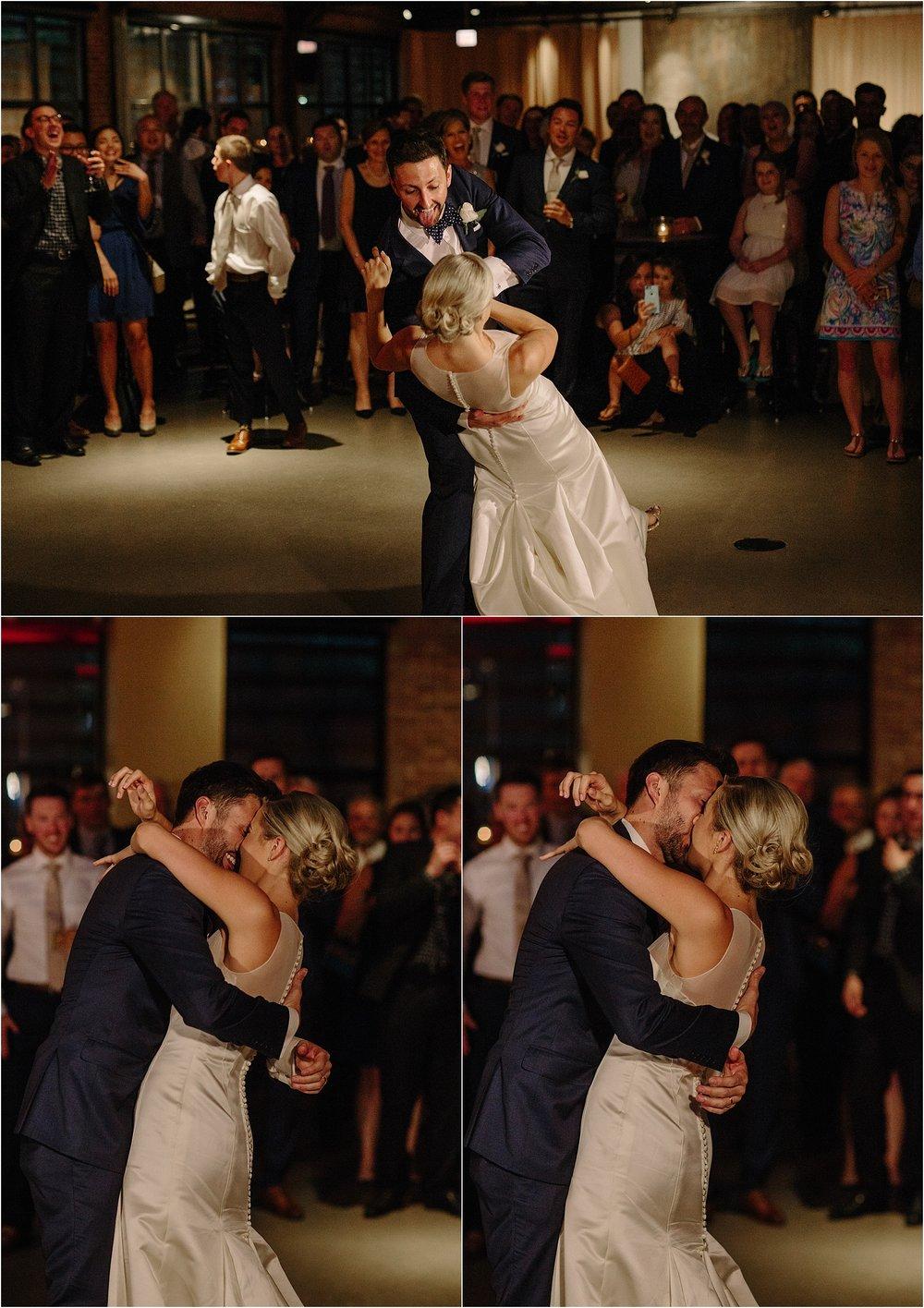 ovation-chicago-wedding-29.jpg