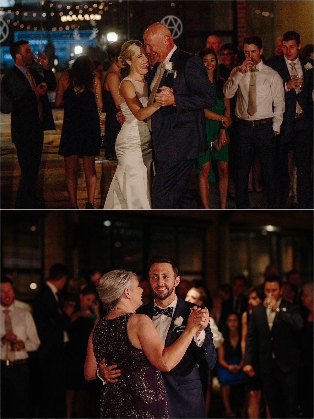 ovation-chicago-wedding-33.jpg