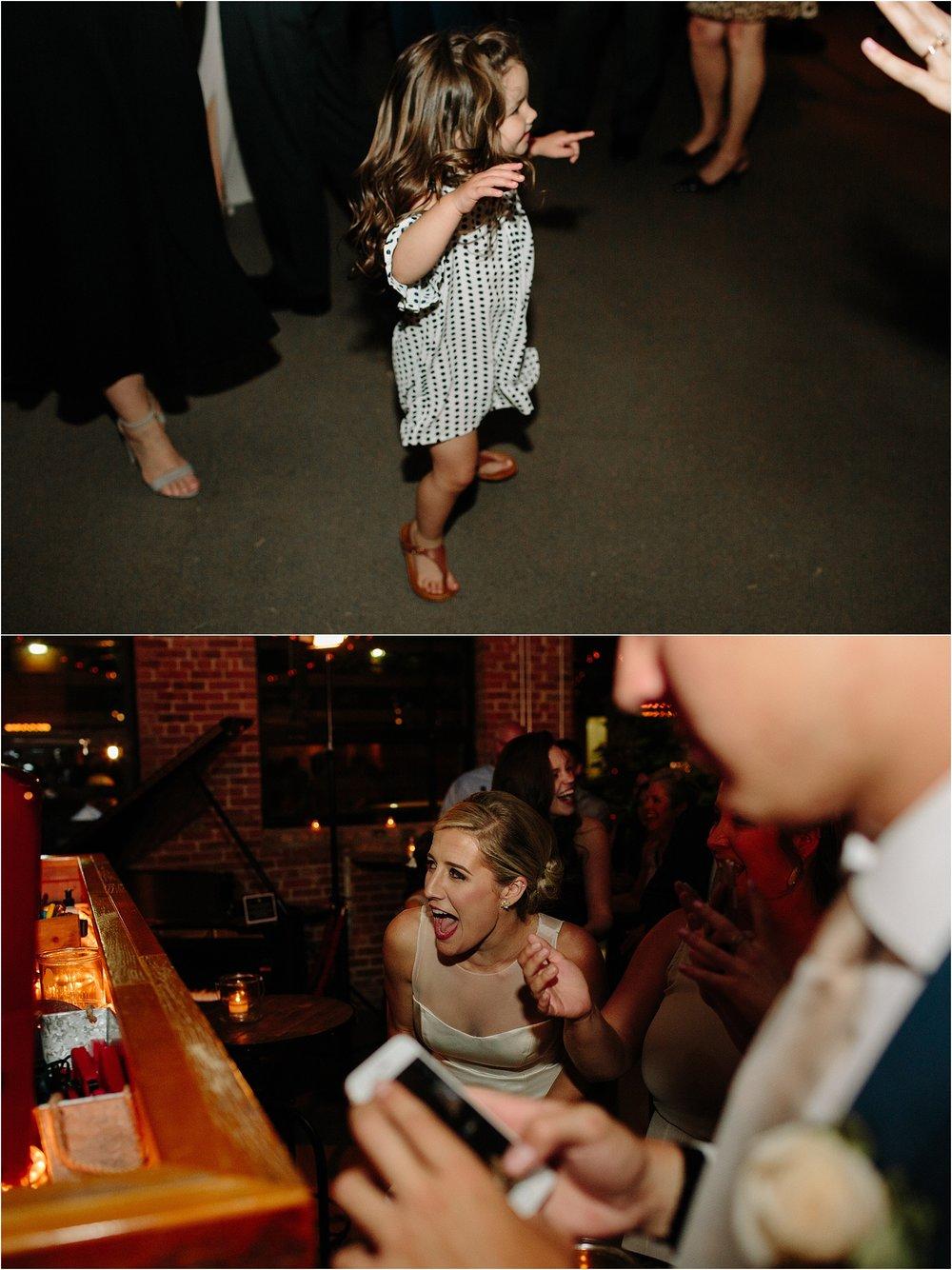 ovation-chicago-wedding-38.jpg