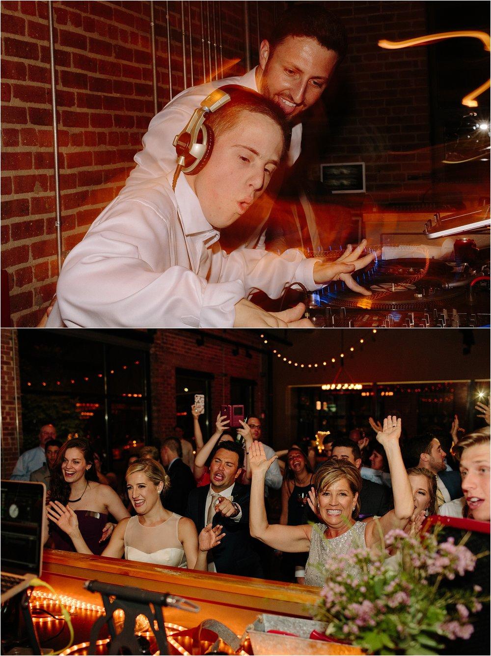 ovation-chicago-wedding-42.jpg