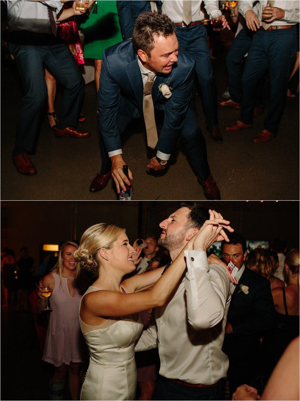 ovation-chicago-wedding-48.jpg