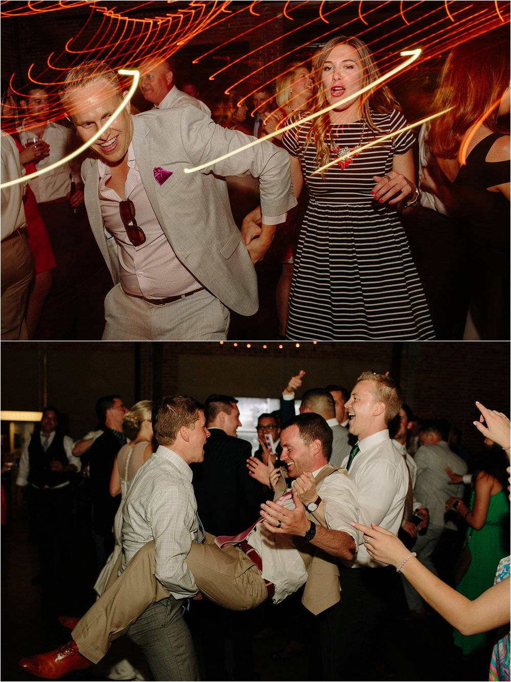 ovation-chicago-wedding-47.jpg