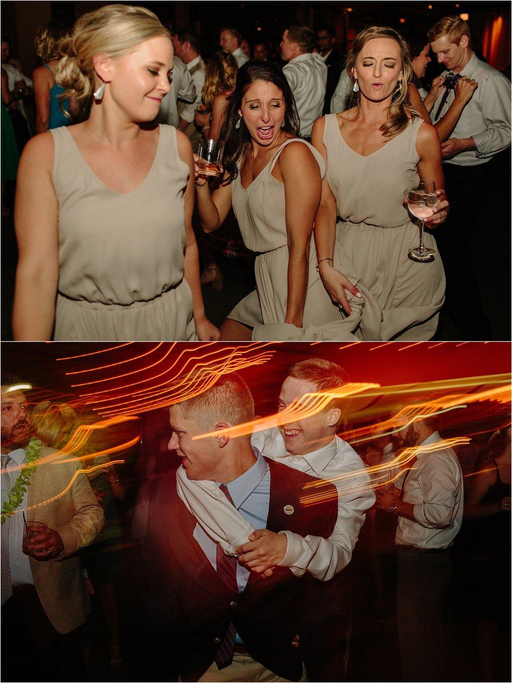 ovation-chicago-wedding-50.jpg