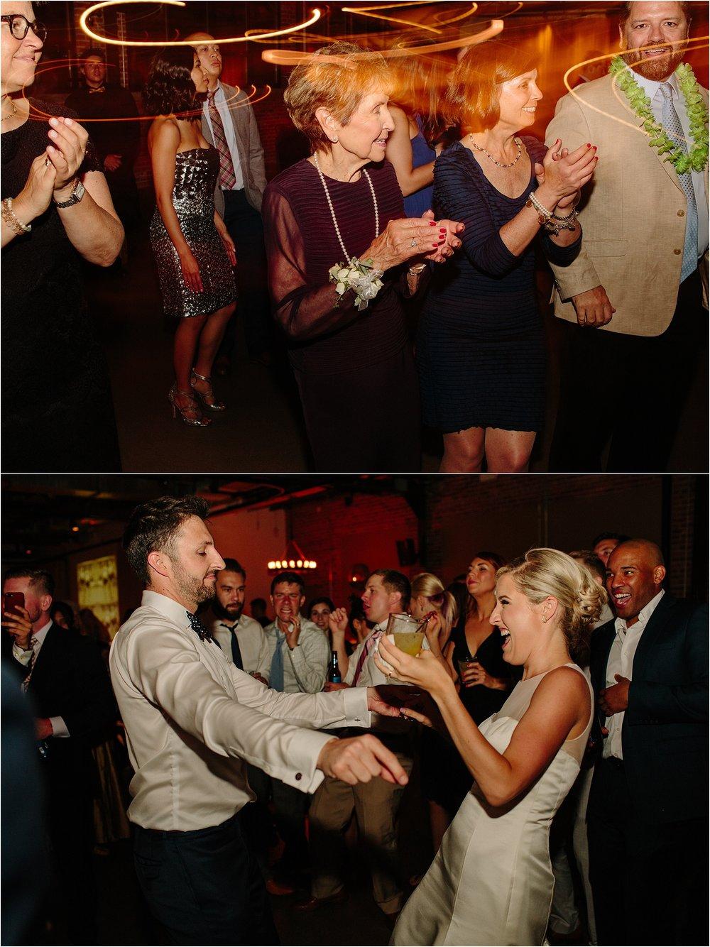 ovation-chicago-wedding-46.jpg