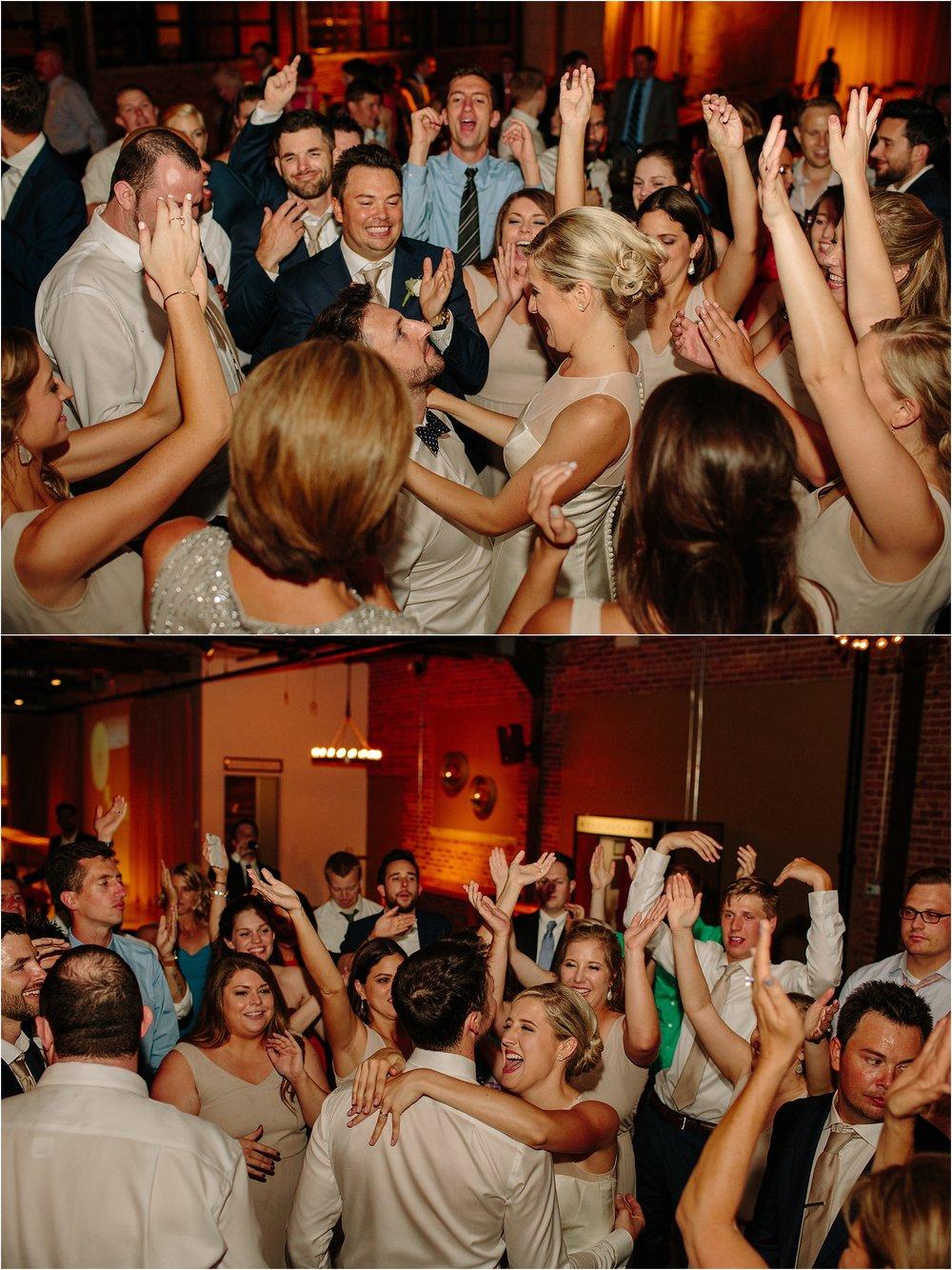 ovation-chicago-wedding-57.jpg