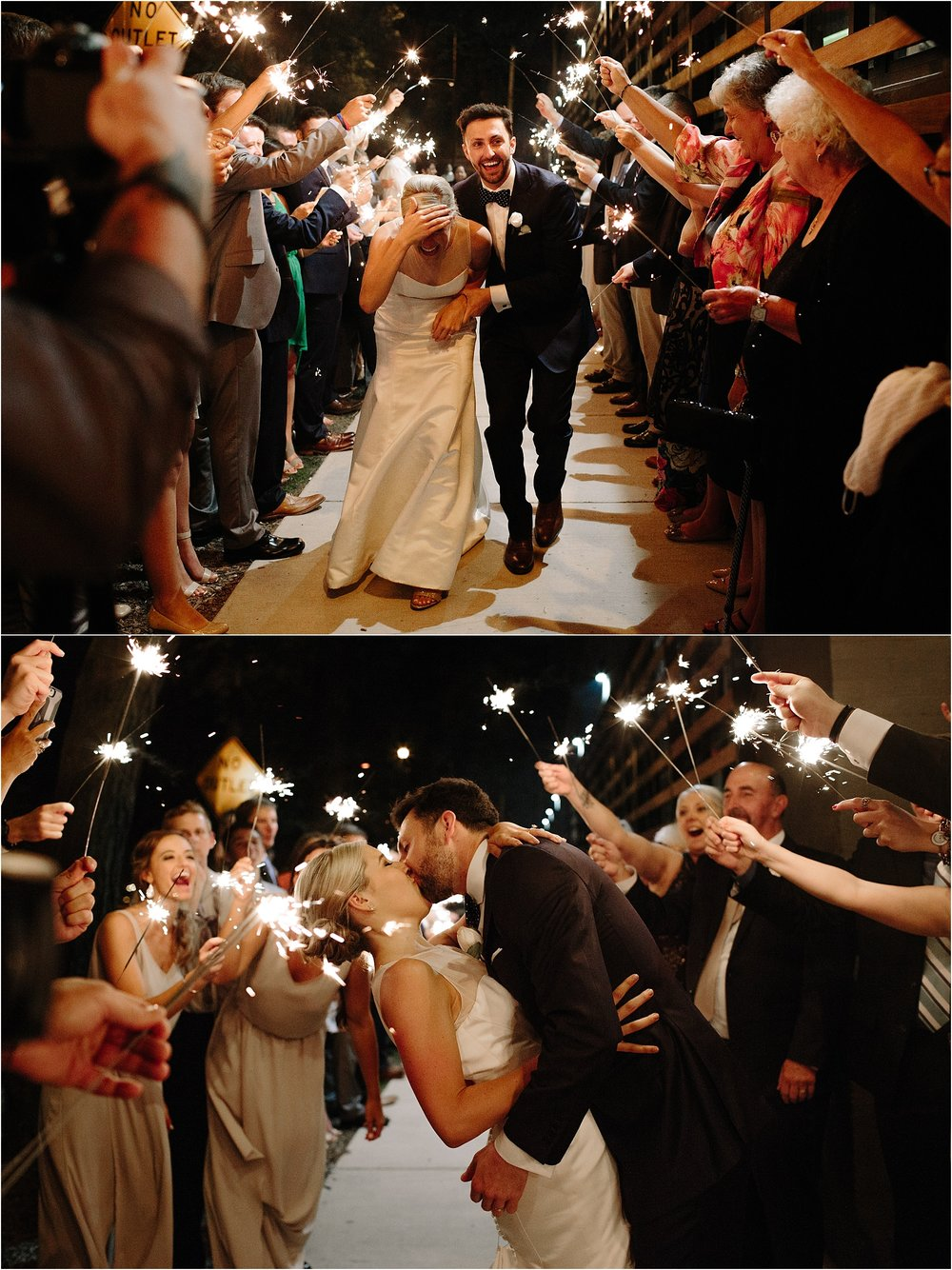 ovation-chicago-wedding-62.jpg