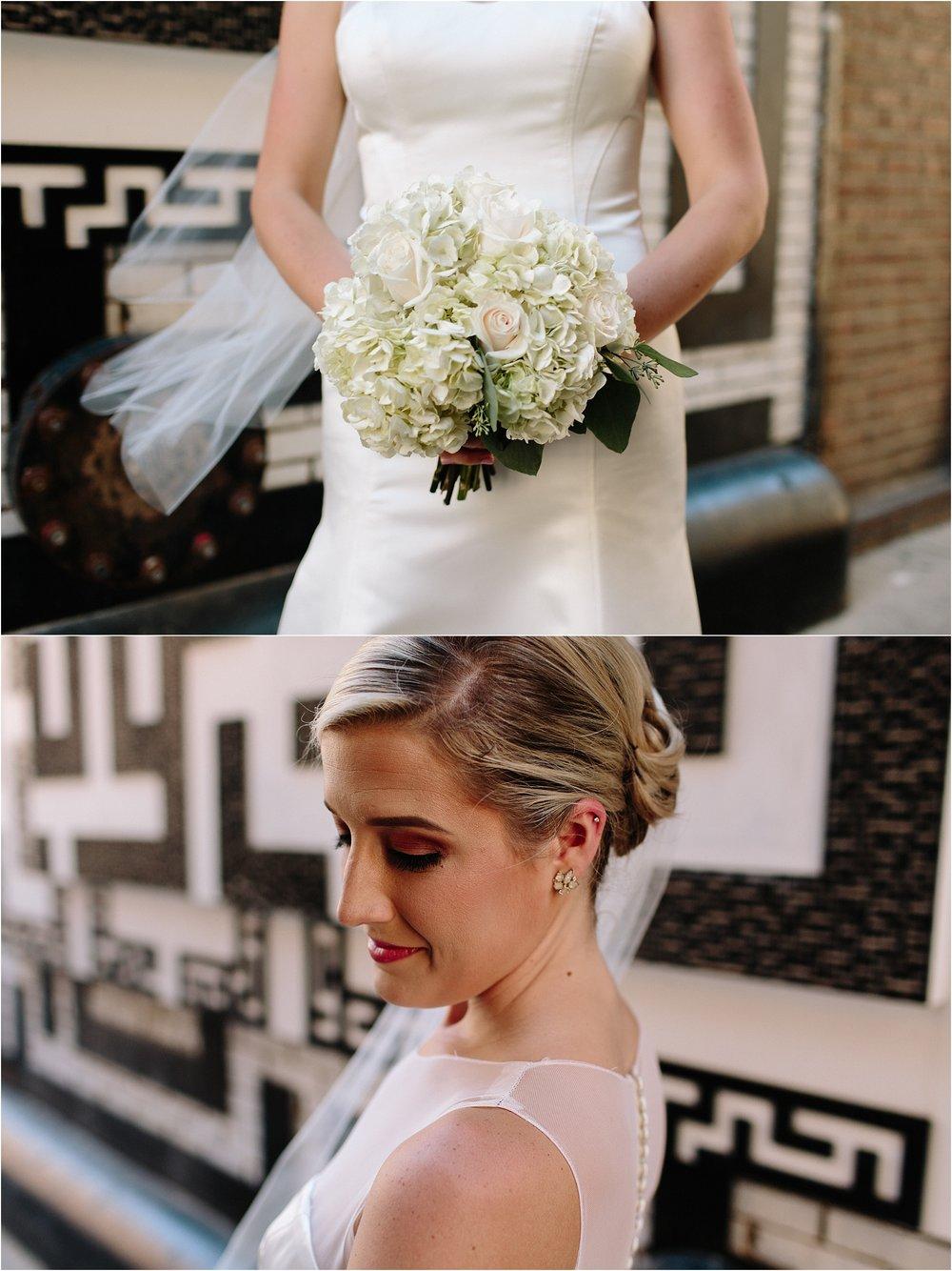 chicago-wedding-photographer-81.jpg
