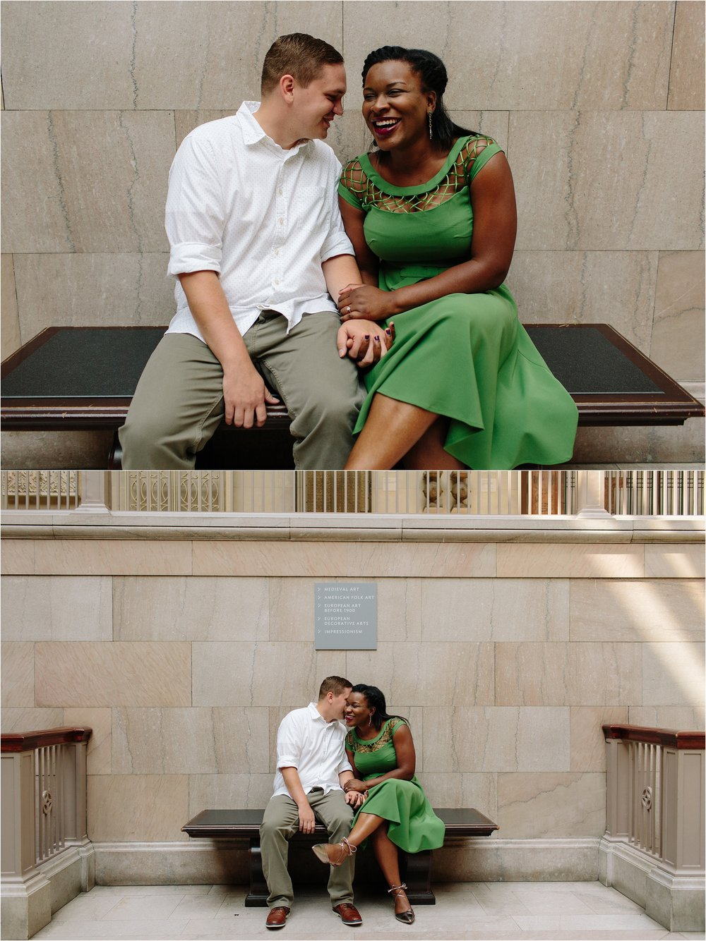 art-institute-chicago-engagement-session-1.jpg